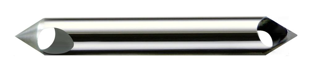 Hsp0 .25 60 de