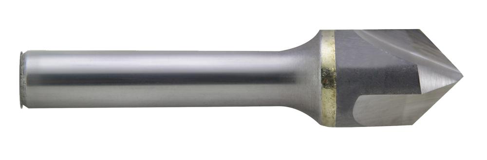C3 58 90