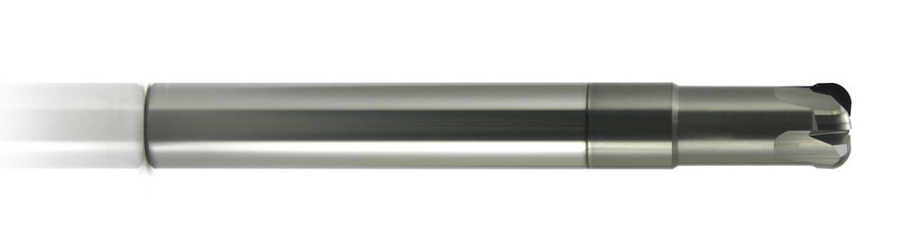 Hxmg4 1616