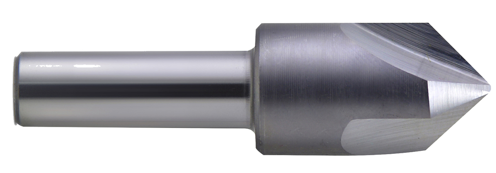 Hsp3 58 90