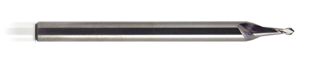 Amg 045 dp