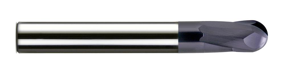 Hmg 1616 b